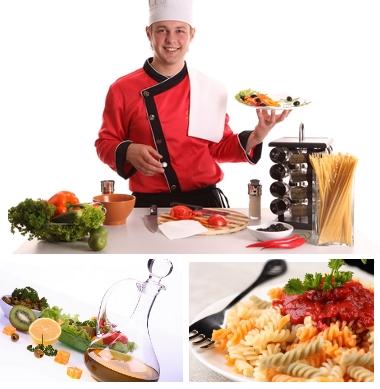 Инструкции по охране труда повар 4 разряда